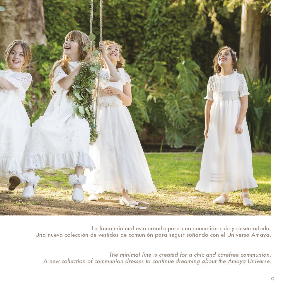 catalogo_2020-09