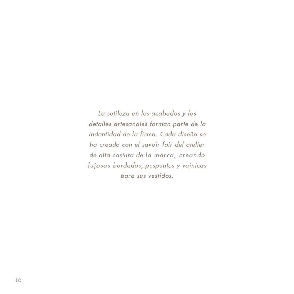 catalogo_2020-16