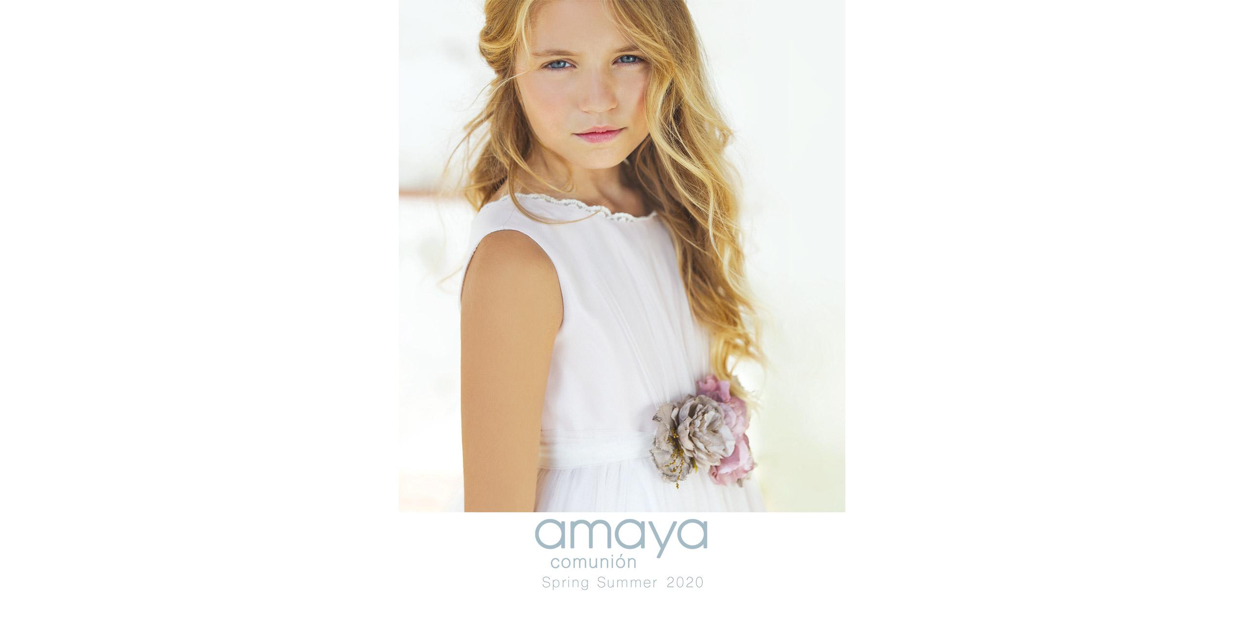 amaya-comunion-catalogo-2p-01