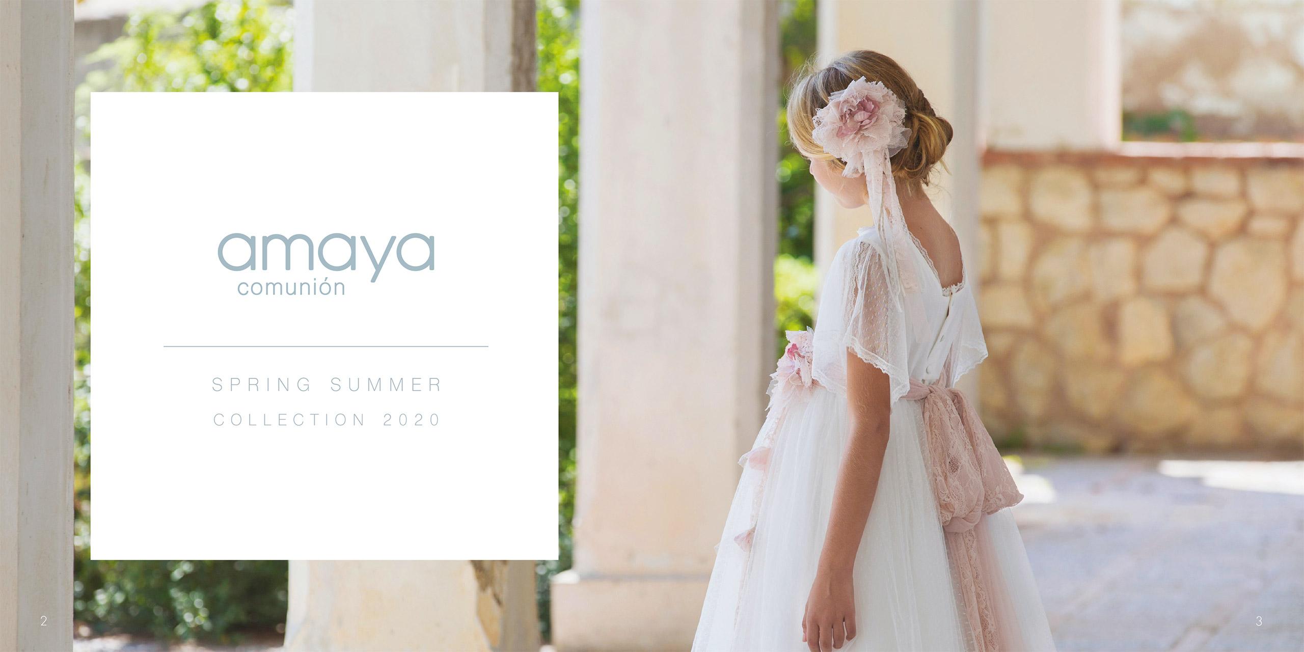 amaya-comunion-catalogo-2p-02