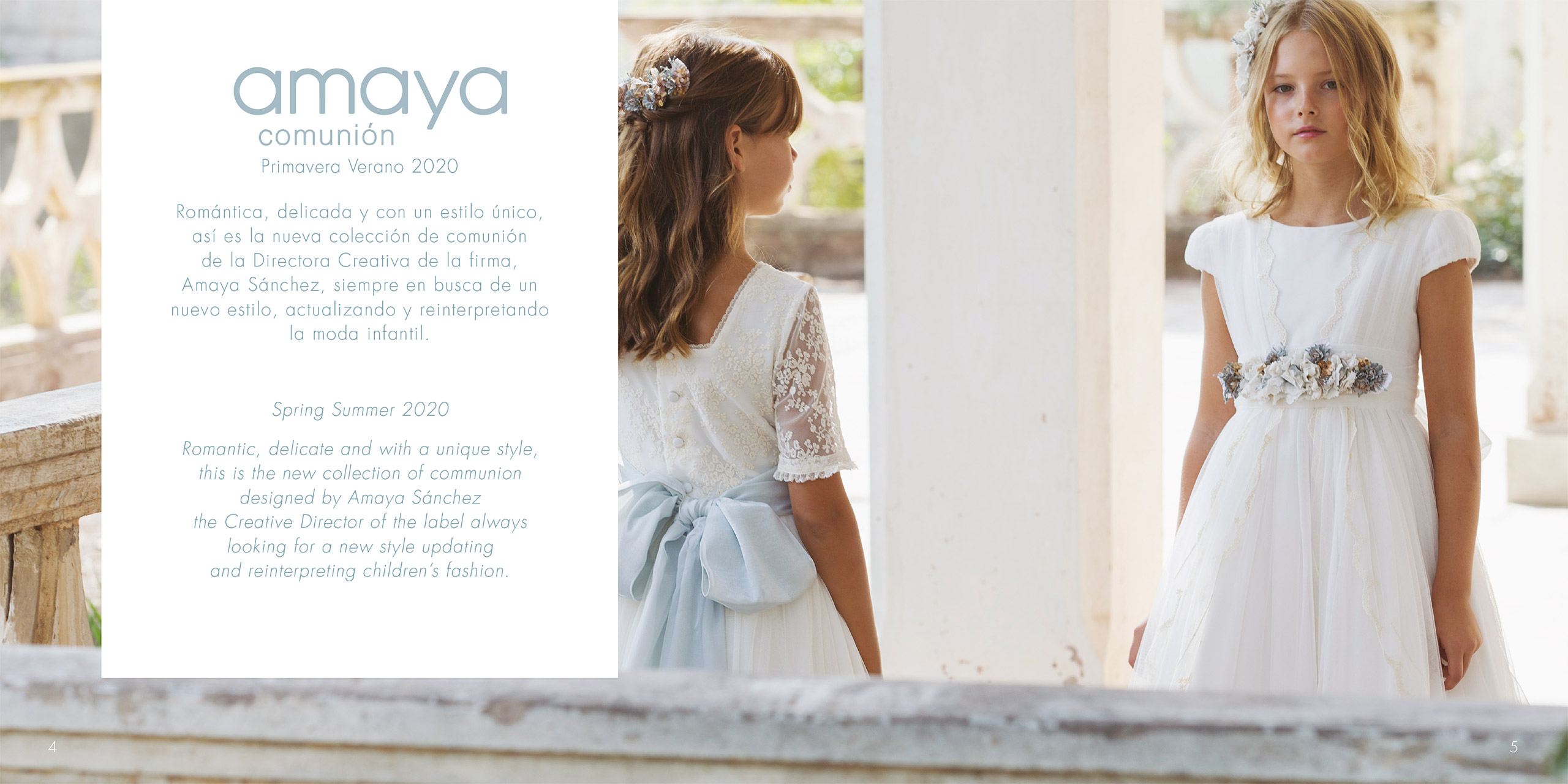 amaya-comunion-catalogo-2p-03
