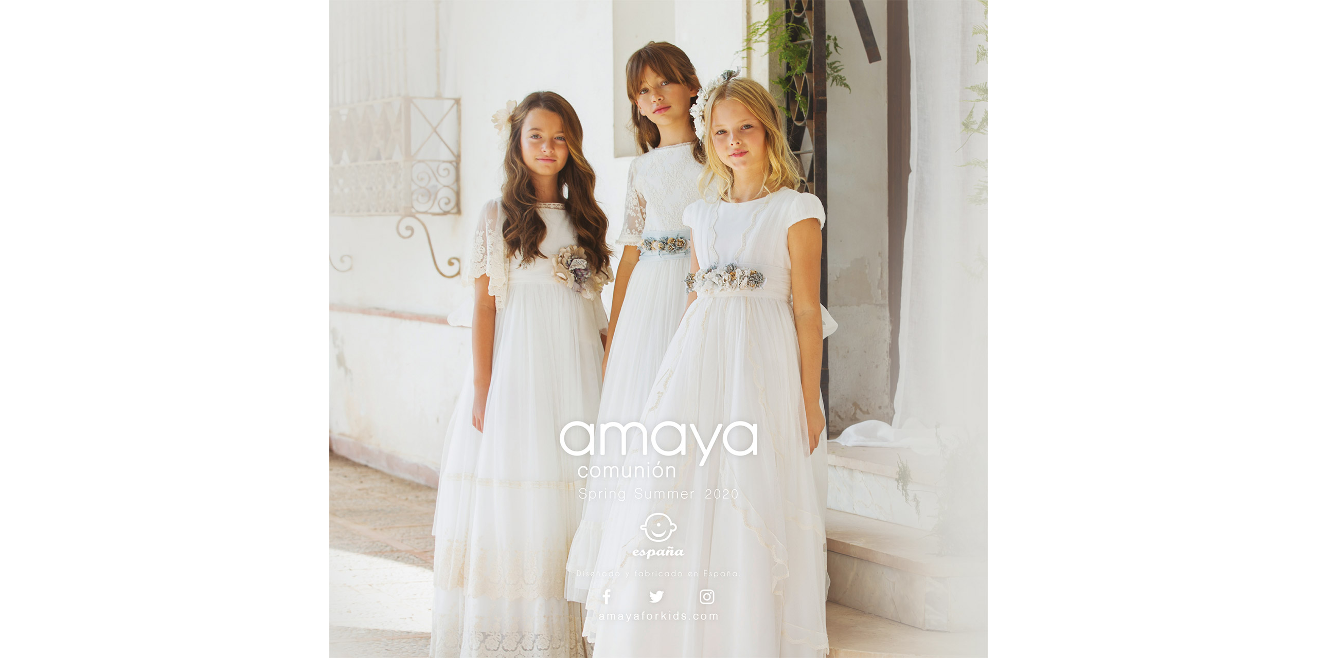 amaya-comunion-catalogo-2p-13